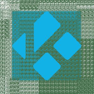 Kodi-v17-4
