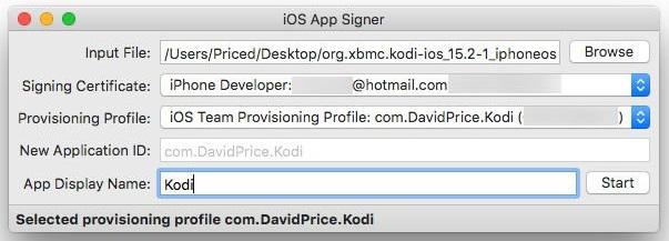 kodi-for-iphone-step-5